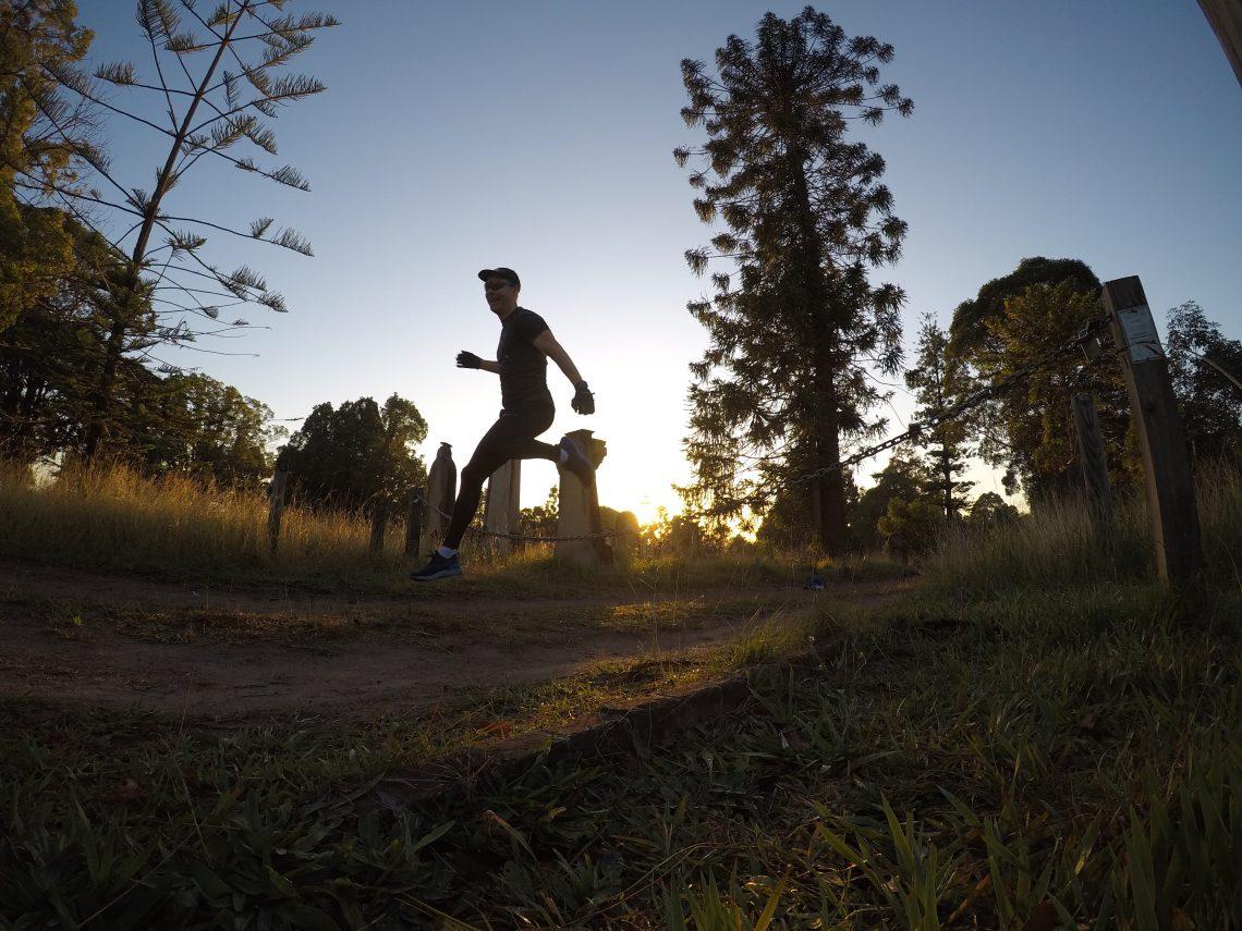 lukejonestri running joy